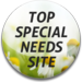 Top_special_needs_site